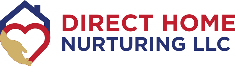 Direct Home Nurturing LLC
